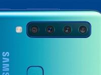 SMARTlife: Смартфон за $300 - так ли просто его выбрать?