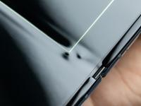 Samsung Galaxy Fold отложен на неопределённый срок