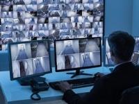 IP-камеры видеонаблюдения необходимы для службы безопасности