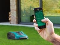 SMARTtech: Выбираем газонокосилку – какие параметры важны в первую очередь?!