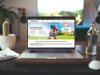 SMARTlife: Хочется собственный сайт – начните с хостинга