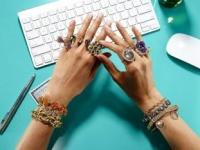 Как правильно покупать ювелирные украшения в интернете