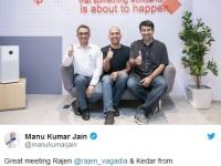 Смартфон Xiaomi Mi A3 может получить SoC Snapdragon 730