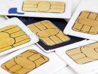 SMARTtech: MNP – переносимо номер від одного мобільного оператора до іншого в Україні