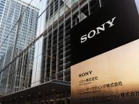 Годовой доход Sony превысил 78 млрд долларов, чистая прибыль выросла на 87%