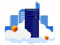 SMARTtech: Выбираем надежный хостинг для интернет проекта