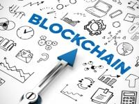 SMARTtech: Риски и недостатки технологии блокчейн