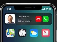 iOS 13 для iPad и iPhone: Swype-клавиатура, темная тема, многое другое