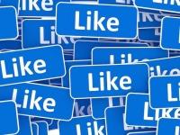 SMARTlife: Раскрутка сайтов и накрутка лайков - как на этом заработать и зачем?!