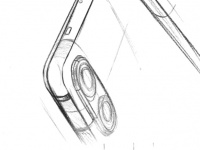 Бренд HONOR планирует представить флагманскую линейку HONOR 20 с динамическим голографическим дизайном