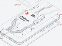 Snapdragon 855 и другие подтвержденные характеристики ASUS Zenfone 6