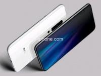 Meizu 16Xs будет конкурировать с Xiaomi Mi 9 SE, а Meizu 16T предназначен для геймеров