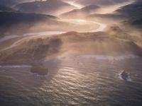 National Geographic показала снимок, сделанный на камеру OnePlus 7 Pro
