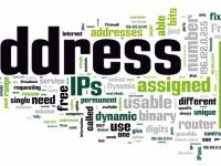 SMARTtech: Что такое домашняя беспроводная сеть и зачем знать адрес 192.168.0.1?