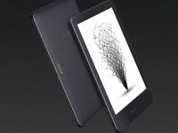 Xiaomi выпустит собственную электронную книгу