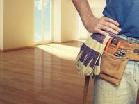 5 правил хорошого ремонту квартири