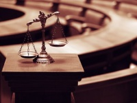 SMARTlife: Представительство в суде. Нужен ли там адвокат?