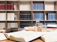 SMARTlife: Адвокатская контора - зачем и для кого?!