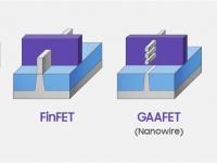 Galaxy S11 может базироваться на 5-нм SoC. Samsung рассекретила 3-нанометровую технологию