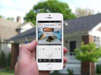 SMARTlife: Выбираем квартиру правильно - правила поиска недвижимости