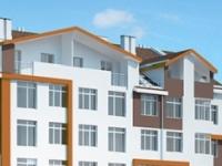 SMARTlife: Как обставить 1-комнатную квартиру, идеи дизайна квартиры в Orangepark