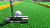 мини гольф в подарок
