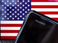 США объявили Huawei врагом государства
