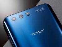 Надо брать: топ-5 смартфонов с лучшей камерой