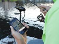 SMARTlife: Готовимся к рыбалке - виды удочек и их характеристики