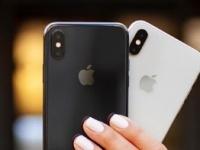 iPhone x - бу с гарантией или оригинал?