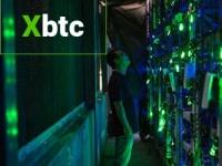 7 советов новичку, инвестирующему в криптовалюту: от покупки EXMO-кодов до анализа рынка