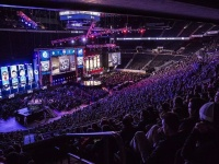 Появился первый признак скорой смерти чемпионатов по Counter-Strike