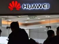 Китайцы объявили бойкот Apple из-за ссоры Huawei с США