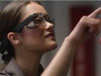 Представлены «умные» очки для бизнеса Google Glass Enterprise Edition 2 по цене $999