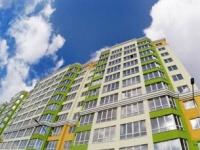 Современная недвижимость: как выбрать квартиру в новостройке?
