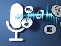 SMARTlife: Что будет означать интернет с поддержкой голоса для журналистики?