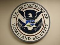 Министерство национальной безопасности США считает рискованным использование китайских дронов