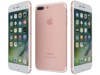 Iphone 7 plus – купить его или выбрать Apple iphone 6+/8+?!
