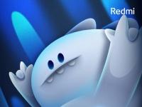 Redmi K20 получит игровой набор Game Turbo 2.0
