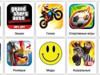 Играем на Android: ТОП-5 популярных стратегий для смартфонов и планшетов