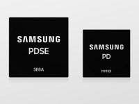 100 Вт от Samsung в смартфоне — теперь реальность
