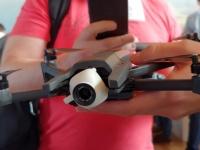Parrot создаст прототип разведывательного беспилотника для Пентагона
