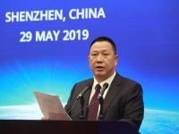 Huawei призывает США использовать новый подход к эффективному решению проблемы кибербезопасности