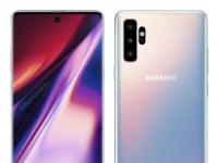 Samsung может показать беспроводной DeX Live вместе с Galaxy Note 10