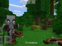 Скачать Minecraft PE 1.9.0 бесплатно на смартфон