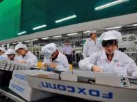 Huawei сокращает производство смартфонов