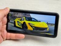 Видеообзор смартфона Oukitel C15 Pro от портала Smartphone.ua!