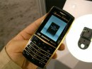 Элитный телефон Alcatel Sharper Image 909TSI