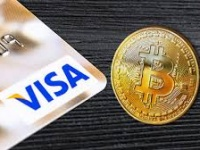 Buy Bitcoin with prepaid Visa