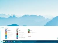 Инсайдер подтверждает, что разработка Windows Lite не заброшена